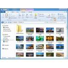 File History: Windows 8 bekommt eine Time Machine