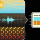 Energy Harvesting: MIT-Forscher entwickeln Dreifachgenerator
