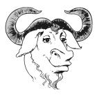 Copyleft-Lizenzen: Fontana arbeitet an GPLv3-Nachfolger