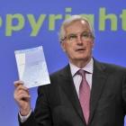 Verwertungsgesellschaften: EU will Gema & Co. stärker disziplinieren