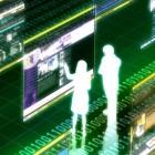 Innovation House: Darpa testet neue Wege in der Softwareentwicklung