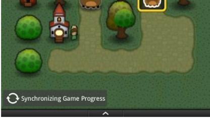 Das Kindle Fire wird mit Gamecircle attraktiver für Spieler.