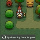Gamecircle: Kindle Fire wird zur richtigen Spieleplattform