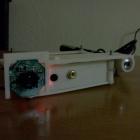 Kickstarter: Günstiges Lidarsystem für Roboter