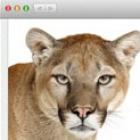 Mac OS X 10.8.1: Mountain Lion erhält ein erstes Update