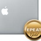 EPEAT: Apple kritisiert US-Umweltsiegel