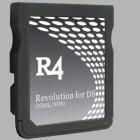 Nintendo DS: Revision gegen R4-Millionenurteil beim Bundesgerichtshof