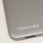 Android-Tablet AT270: Toshiba bringt 7,7-Zoll-Amoled-Tablet
