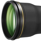 Nikkor: 800-Millimeter-Objektiv von Nikon für FX-Sensoren