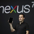 Android-Tablet: Produktionskosten des Nexus 7 sind doch niedriger