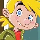 Test Amazing Alex: Ein Blondschopf kämpft gegen die Angry-Birds-Übermacht