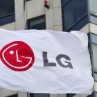 LG: Smartphone mit Kamera mit mindestens 10 Megapixeln geplant
