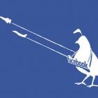 Facebook: Veranstaltungen werden in Kalenderansicht dargestellt