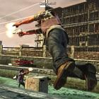 Max Payne 3: Betrüger kommen in den Cheater-Pool