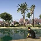 Rockstar Games: Lebenszeichen von GTA 5