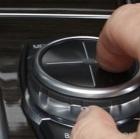 BMW: Handschrifterkennung und LTE im Auto
