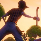 Epic Games: Fortnite verwendet Unreal Engine 4