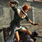 Assassin's Creed 3: Mit Lady Maverick im Multiplayermodus meucheln