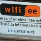 Wifi.ee: WLAN-Paradies Estland