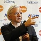 Wikileaks: Isländisches Gericht hält Spendenblockade für unrechtmäßig