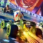 Codemasters: Knuddelkarambolagen mit F1 Race Stars