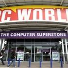 Dixons Retail: Kindle Fire kommt im Oktober 2012 nach Europa