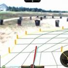 Autonom fahren: MIT-Assistenzsystem greift nur bei Gefahr ein