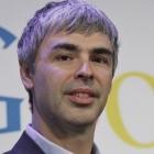 Eric Schmidt: Google-Chef soll es besser gehen