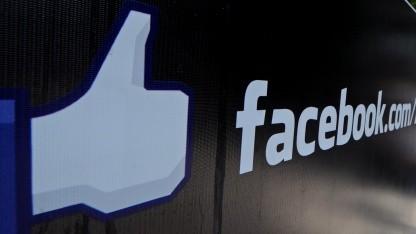 Bekanntschaften über facebook