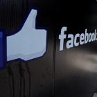 Soziales Netzwerk: Kontrolle über das eigene Facebook-Profil wird schwieriger