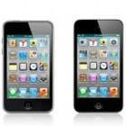 iOS-Einkäufe: In-App-Store arbeitet mit Klartextpasswörtern