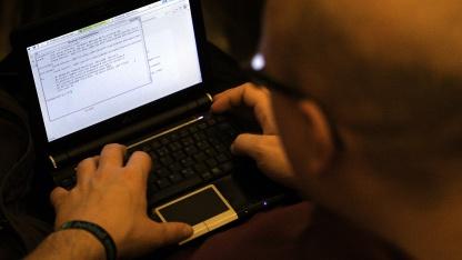 Rechtsextremismus: CCC verlässt Hamburger Büro