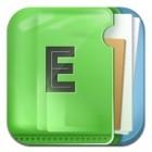 Everclip: Zwischenablage-Erweiterung für Evernote unter iOS