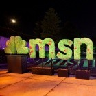 MSNBC.com aufgelöst: Microsoft baut eigene Nachrichtenseite auf
