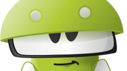 XBMC für Android soll auf Set-Top-Boxen, Tablets und selbst auf Smartphone laufen.