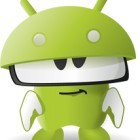 Freies Media-Center: XBMC soll auf Android-Geräten laufen