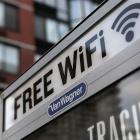 Speicherpflicht: Deutsches Gericht erlaubt anonyme WLAN-Hotspots