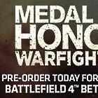 Electronic Arts: Hinweis für Battlefield 4 versehentlich online