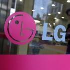 Displays: LG will bis 2017 biegsames 60-Zoll-OLED entwickeln