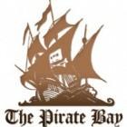 Tauschbörse: Sperrung von Pirate Bay kann Dateitausch nicht verhindern