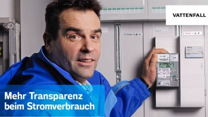 Verbraucherschützer: Erster Smart-Meter-Großversuch in Berlin gescheitert