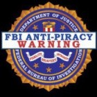 Illegales Kopieren: FBI-Warnbildschirm jetzt für alle Rechteinhaber