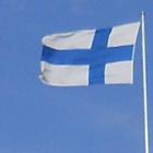Helsinki: Openoffice.org teurer als proprietäre Lösung