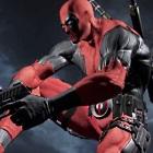 Deadpool: Plappernder Superheld bekommt eigenes Spiel