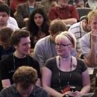 GDC Europe 2012: Spielentwickler-Konferenz stellt Programm vor