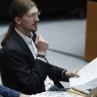 Projekt BER: Piraten mit Dokumenten und Wiki zur Berliner Flughafenaffäre