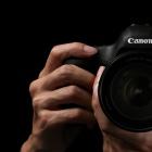 Gerüchte: Canon mit Vollformat-DSLR für unter 1700 Euro