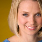 Marissa Mayer: Google-Managerin wird Chefin von Yahoo
