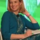 Marissa Mayer: Schwangerschaft war kein Thema für Yahoo