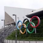 Verlinkungen: Olympia-Organisatoren wollen Kritikern Links verbieten
